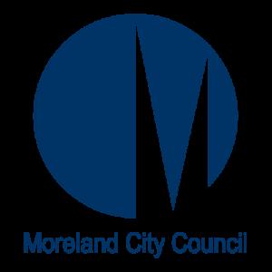 MorelandCouncilLogo