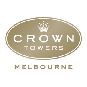 crown-towers-melbourne-logo