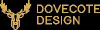 Dovecote Design